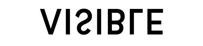 Logos_jgEdit
